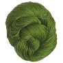 Tahki Cotton Classic Yarn - 3725 - Deep Leaf Green