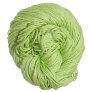 Tahki Cotton Classic - 3722 - Light Spring Green