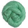 Tahki Cotton Classic Yarn - 3721 - Spearmint