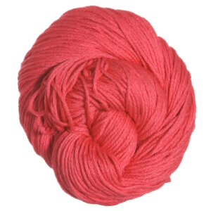 Tahki Cotton Classic Yarn - 3425 - Watermelon