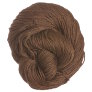 Tahki Cotton Classic Yarn - 3248 - Milk Chocolate