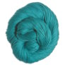 Tahki Cotton Classic - 3783 - Bright Teal