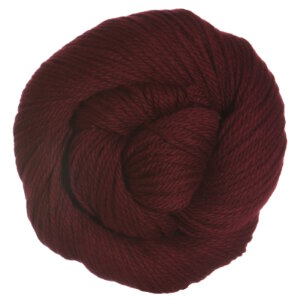 Spud & Chloe Sweater Yarn - 7529 Red Velvet