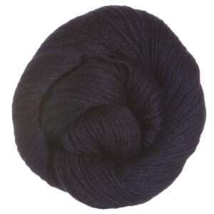 Spud & Chloe Sweater Yarn - 7530 Rainstorm