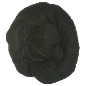 Spud & Chloe Sweater Yarn - 7532 Pine Needle