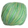 Universal Yarns Bamboo Pop Yarn - 209 Jungle Life