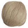 Universal Yarns Bamboo Pop Yarn - 110 Sand