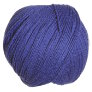 Universal Yarns Bamboo Pop Yarn - 111 Midnight Blue