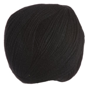 Universal Yarns Bamboo Pop Yarn - 112 Black