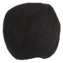 Universal Yarns Bamboo Pop - 112 Black