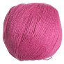 Universal Yarns Bamboo Pop - 114 Super Pink