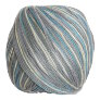 Universal Yarns Bamboo Pop Yarn - 211 Frosty Morning