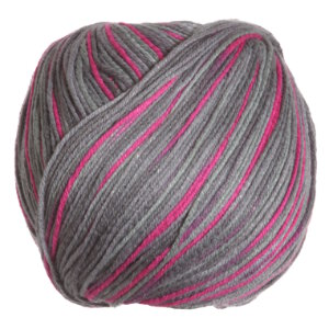 Universal Yarns Bamboo Pop Yarn - 212 Bright Spot