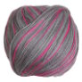 Universal Yarns Bamboo Pop - 212 Bright Spot