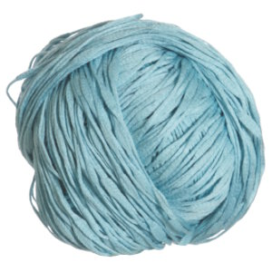 Tahki Ripple Yarn - 30 Aqua (Discontinued)