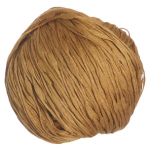 Tahki Ripple Yarn - 31 Redwood (Discontinued)