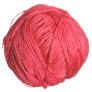 Tahki Ripple Yarn - 32 Watermelon (Discontinued)