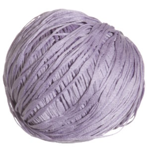 Tahki Ripple Yarn - 34 Lavender (Discontinued)