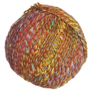 Filatura Di Crosa Tempo Yarn - 52 Golden Sunrise
