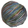 Tahki Tandem Yarn - 006 Northern Lights (Backordered)