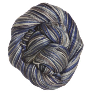 Cascade Ultra Pima Paints Yarn - 9794 Casual (Discontinued)