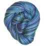 Cascade Ultra Pima Paints Yarn - 9795 Ocean