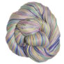 Cascade Ultra Pima Paints Yarn - 9796 Baby Rainbow