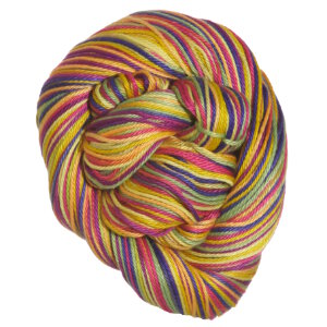Cascade Ultra Pima Paints Yarn - 9797 Carnival (Discontinued)