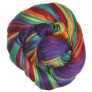 Cascade Ultra Pima Paints - 9798 Bright Rainbow