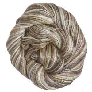 Cascade Ultra Pima Paints Yarn - 9799 Sepia