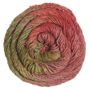 Cascade Tangier Yarn - 14 Strawberry Patch