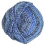 James C. Brett Marble Chunky Yarn - 10 Denims