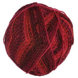 James C. Brett Marble Chunky Yarn - 14 Berries (Discontinued)