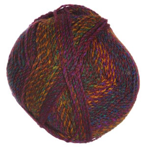 James C. Brett Marble Chunky Yarn - 27