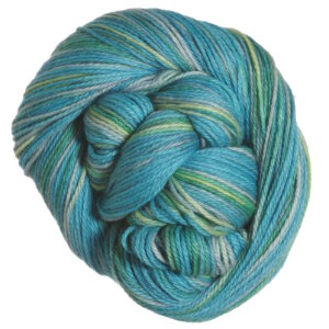 Manos Del Uruguay Serena Multis Yarn - 7307 Tropical