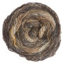 Noro Silk Garden Sock - 267 Taupes, Black