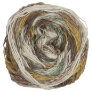Noro Silk Garden Sock - 359 Natural, Gold, Brown