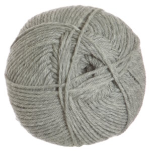 Rowan Pure Wool Worsted Superwash Yarn - 112 Moonstone
