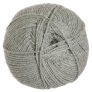 Rowan Pure Wool Superwash Worsted Yarn - 112 Moonstone