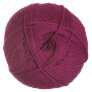 Rowan Pure Wool Worsted Superwash Yarn - 120 Red Currant (Discontinued)