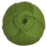 Rowan Pure Wool Worsted Superwash Yarn - 125 Olive