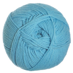Rowan Pure Wool Worsted Superwash Yarn - 138 Azure