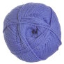 Rowan Pure Wool Superwash Worsted - 146 Periwinkle
