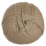 Rowan Pure Wool Superwash Worsted - 103 Almond