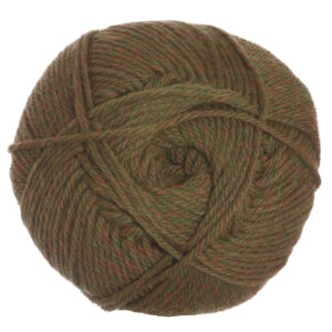 Rowan Pure Wool Worsted Superwash Yarn - 128 Hazel