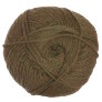 Rowan Pure Wool Worsted Superwash - 128 Hazel