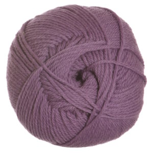 Rowan Pure Wool Worsted Superwash Yarn - 115 Rosy