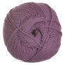 Rowan Pure Wool Worsted Superwash Yarn - 115 Rosy (Discontinued)