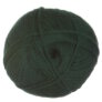 Rowan Pure Wool Worsted Superwash Yarn - 142 Garage