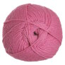 Rowan Pure Wool Worsted Superwash Yarn - 118 Candy (Discontinued)
